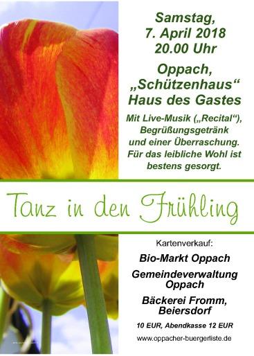 Plakat Frühlingsball 2018.jpg