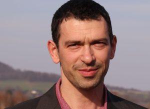 Holger Schmidt